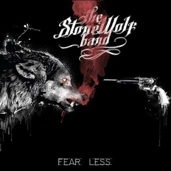 """Fear Less"" - OUT September 1st !!"