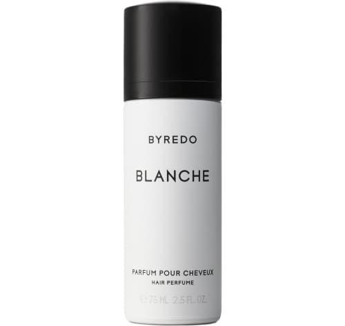 Blanche hair perfume 100ml - £40.00 - Selfridges