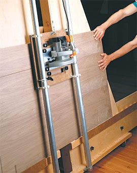 Panel Saw Woodworking Plans Woodworking Projects Amp Plans