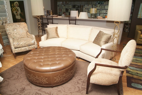 June 8 2012 Expressions Furniture Picasa Web Albums