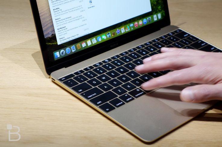 Interesting Over 40 Macbook Air, Macbook Pro Photos for website design company Check more at http://dougleschan.com/the-recruitment-guru/apple-macbook-pro-repair/over-40-macbook-air-macbook-pro-photos-for-website-design-company/