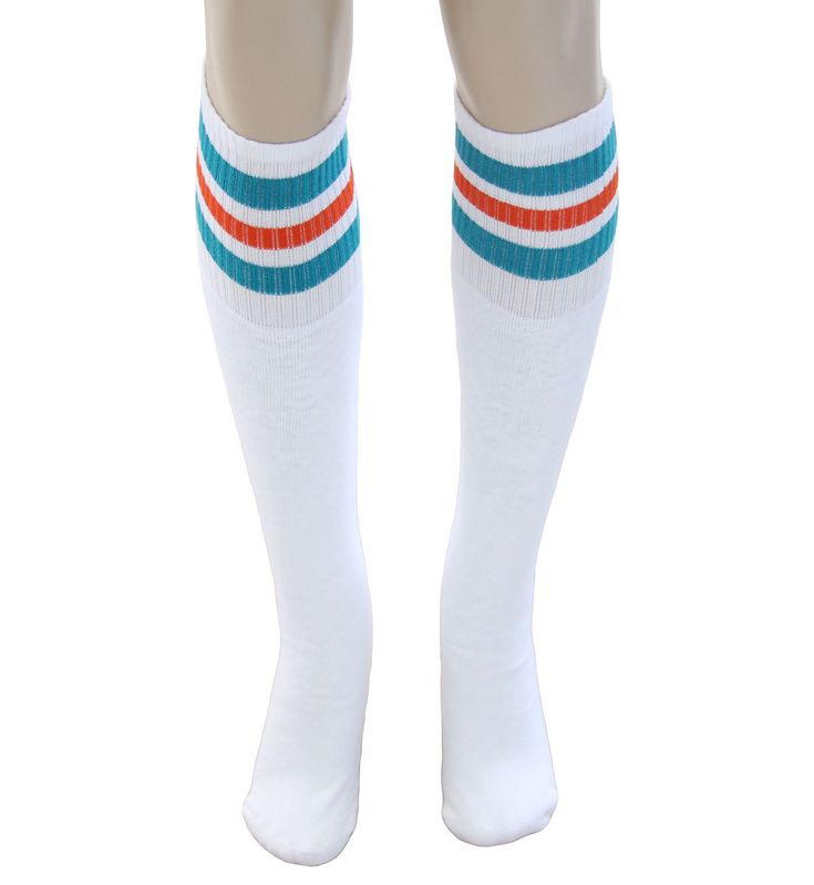 Do you love the actor Will Ferrell?   Fans of his basketball comedy Semi-Pro will appreciate these Jackie Moon Semi-Pro basketball socks.  Whether you're looking for a pair of high-quality crew socks or are putting together a DIY Jackie Moon Semi-Pro Halloween costume, these Will Ferrell costume movie socks will make you ready, willing, and able to take center stage on the court so you can aim to score.