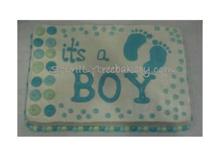 Baby shower sheet cakes shower baby bridal shower rustic baby occasion - The 25 Best Ideas About Baby Shower Sheet Cakes On