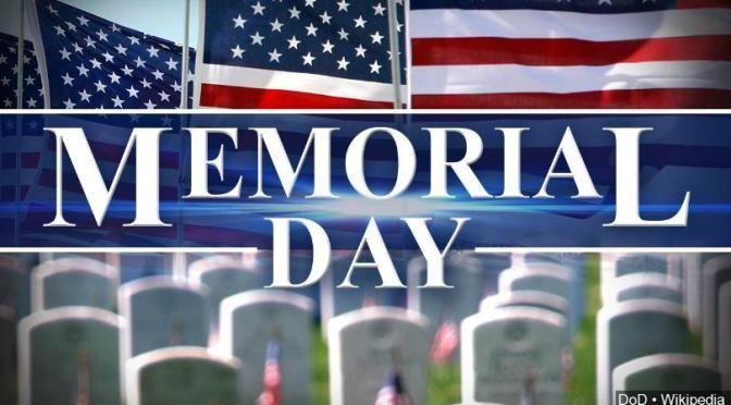 Memorial Day Spc Shane Ahmed Memorial Day Quotes Memorial Day Thank You Memorial Day Message