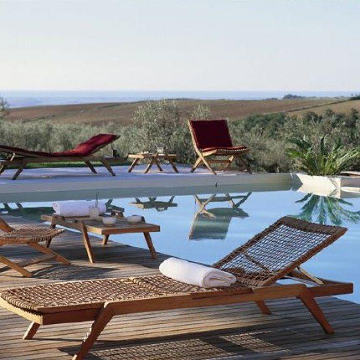 17 meilleures id es propos de unopiu sur pinterest for Transat terrasse design