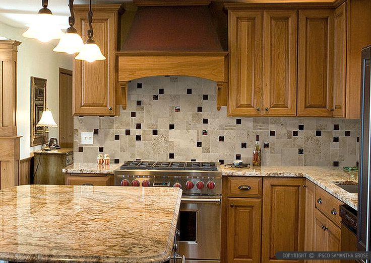 The Marvelous Picture Below Is Part Of Charry And White Kitchen Cabinet Backsplash Ideas Publishing Which Is Categorized Within Kitchen Cabinet