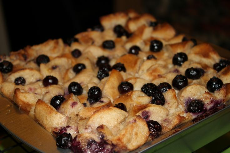 Raspberry Zinger Poke Cake Recipe