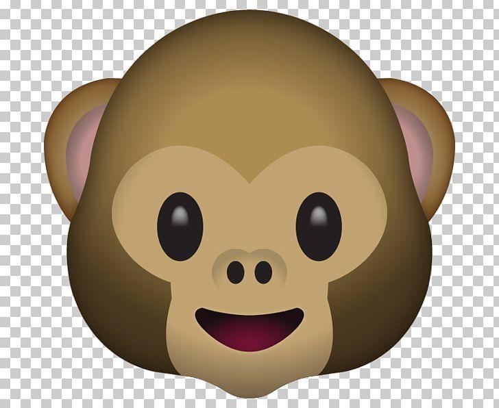 Emoji Monkey Sticker Meaning Text Messaging Png Computer Icons Emoji Emoji Face Emoji Movie Emojis Monkey Emoji Monkey Stickers Emoji