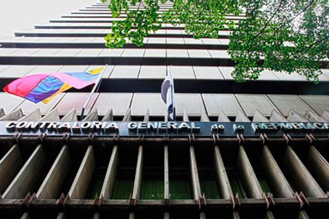 Declaración Jurada de Patrimonio iniciará el 1º de julio