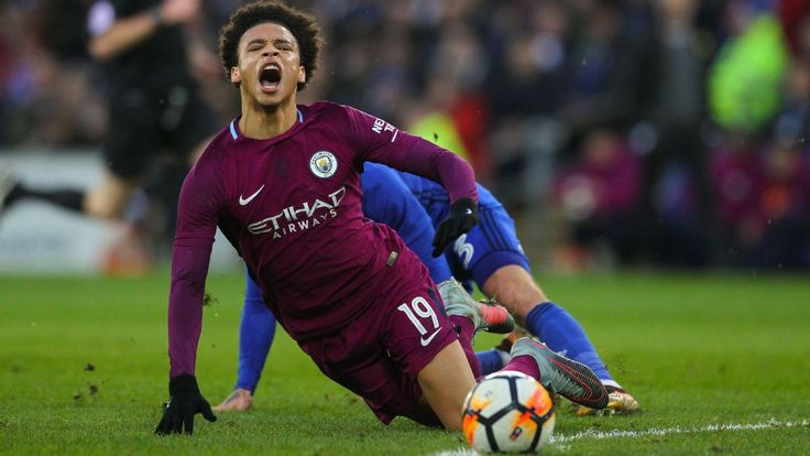 Man City, Pep Guardiola right to be angry at Cardiff's approach