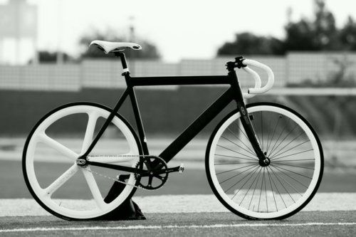 #urbancycling #socialcycling #bike #bicycle #cycling #velo