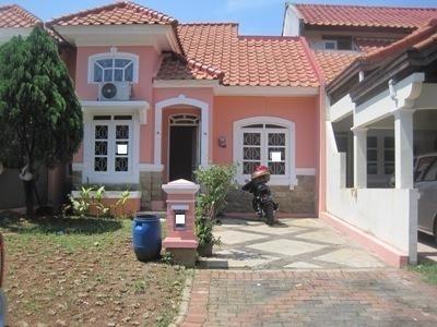 Dijual Rumah Jakarta - Rumah Dijual 3 Star Rating: Average Cibubur Jakarta Timur, Jakarta Rp. 500,000,000   Pusat informasi iklan Jual Beli Rumah Termurah