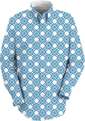 Bleu-White-1- from Print All Over Me