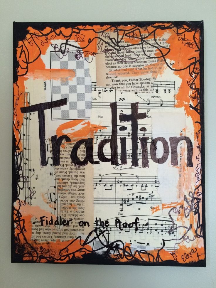 Music art broadway Fiddler on the Roof musical theatre