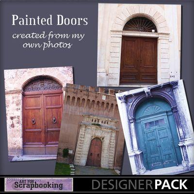 Painteddoors_afs