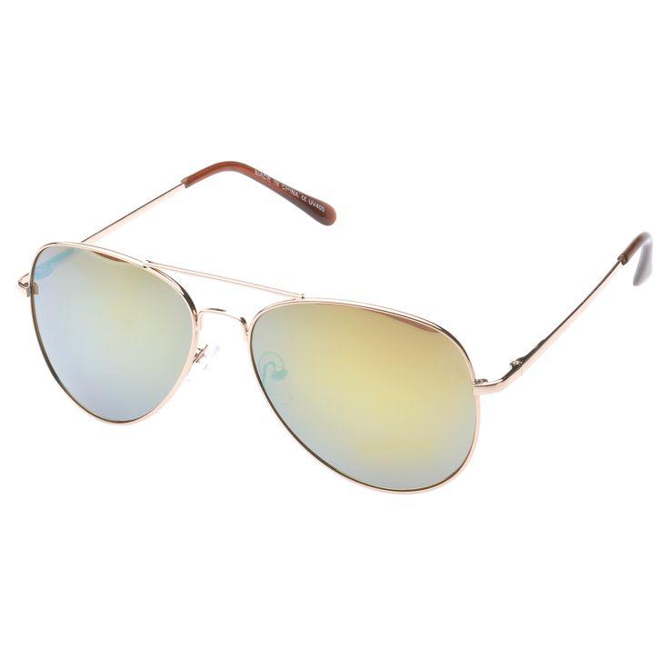 Glasses Frames Jacksonville Fl : 1000+ ideas about Mens Sunglasses on Pinterest Mens ...