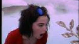 The Sugarcubes - Birthday (English) - YouTube
