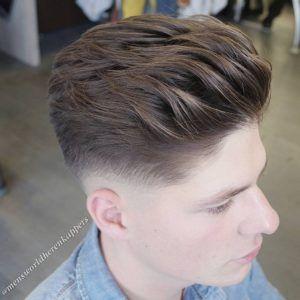 corte masculino 2017, cabelo masculino 2017, cortes 2017, cabelos 2017, haircut for men, hairstyle, alex cursino, moda sem censura, blog de moda masculina, como cortar, (103)