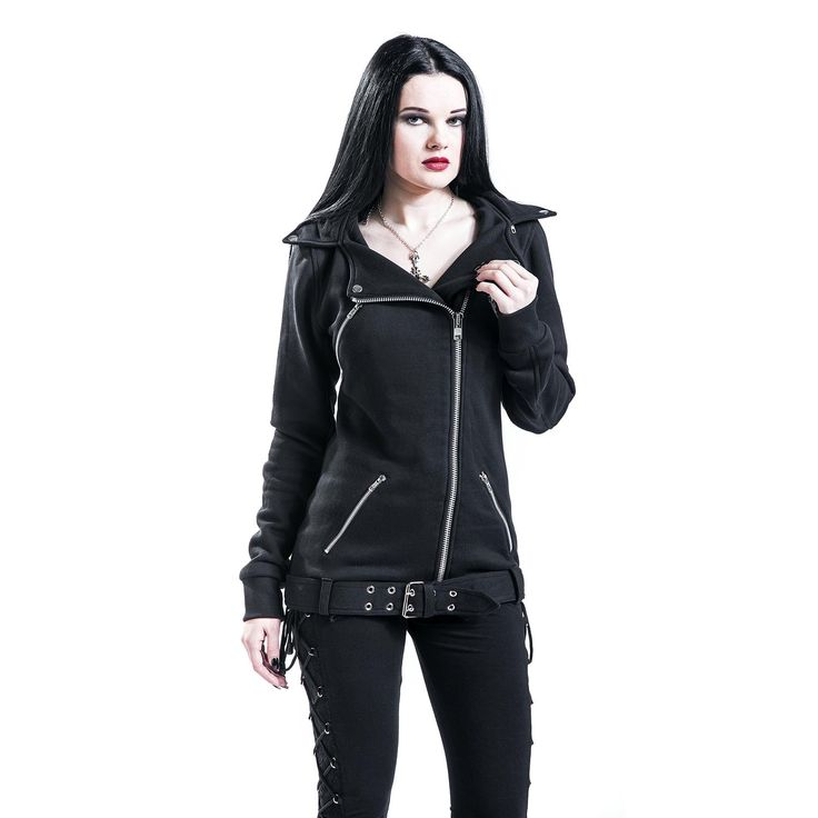 Rockwear article for unbeatable Prices at EMP ✓ Top Quality ✓ Premium  Brands ✓ Highest customer satisfaction