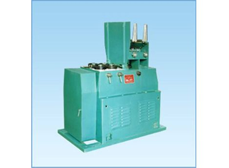 China Welding Electrodes Production Line, Wire drawing machine, Wire Straightening & Cutting Machine Manufacturers, Exporters & Suppliers