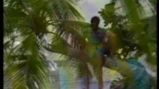 ticket to the tropics - gerard joling - YouTube