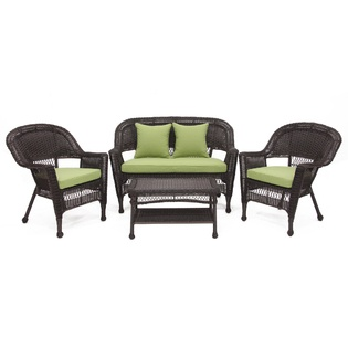 32 Best Images About Patio Furniture Ideas On Pinterest