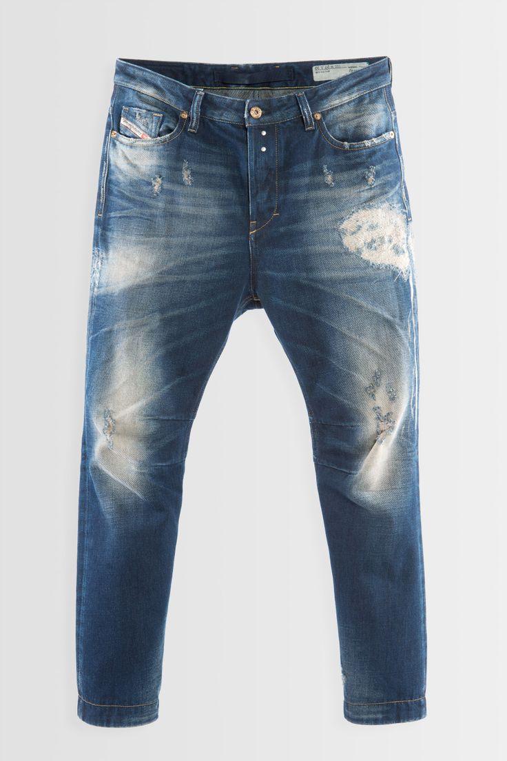 198 best diesel jeans images on pinterest diesel jeans men fashion and men 39 s denim. Black Bedroom Furniture Sets. Home Design Ideas