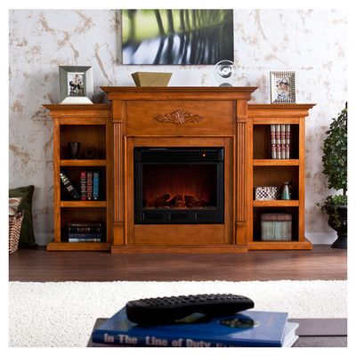 electric fireplaces heat source electric fireplaces type firebox insertsplug in firebox - Free Standing Electric Fireplace