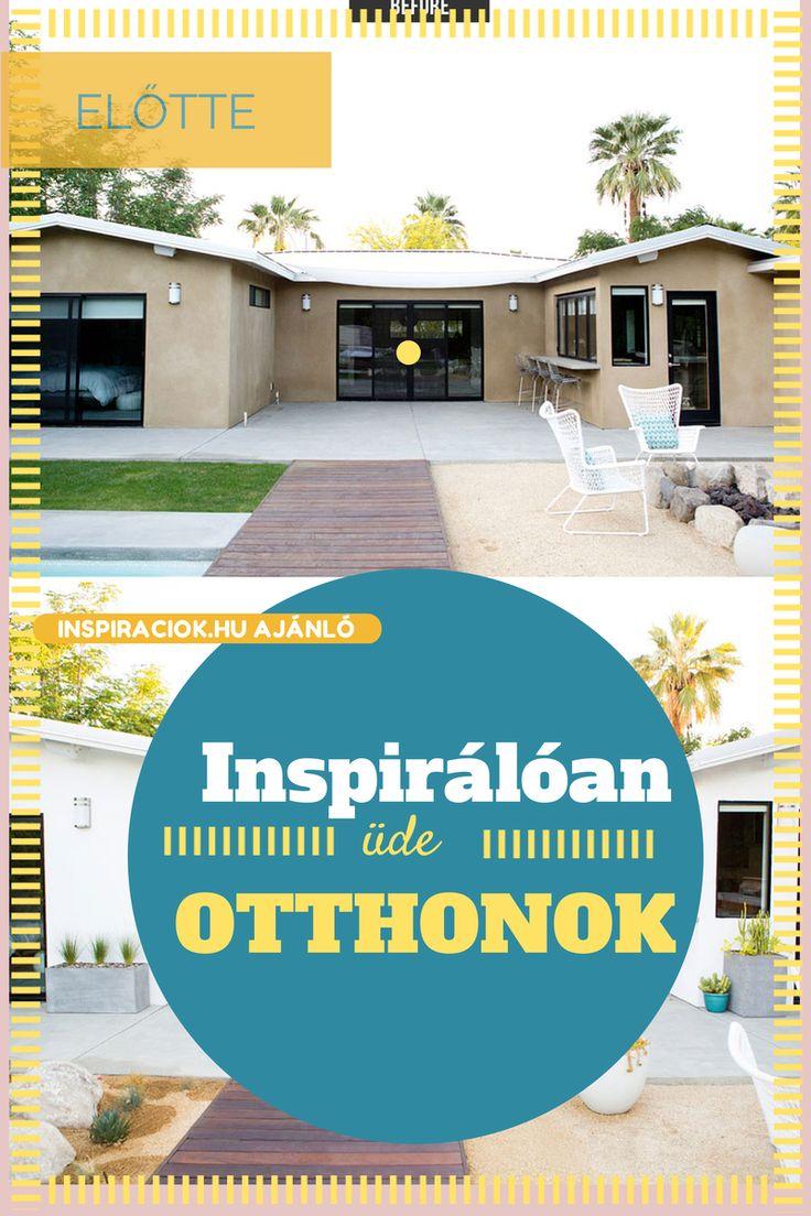 Inspirációk Lakberendezéshez -kreatív lakberendezés magazin blog, kreatív dekorációs ötletek