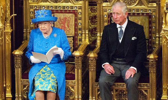 Heart Breaking News for Camilla and Prince Charles as Prince William and Prince Harry Could REFUSE it