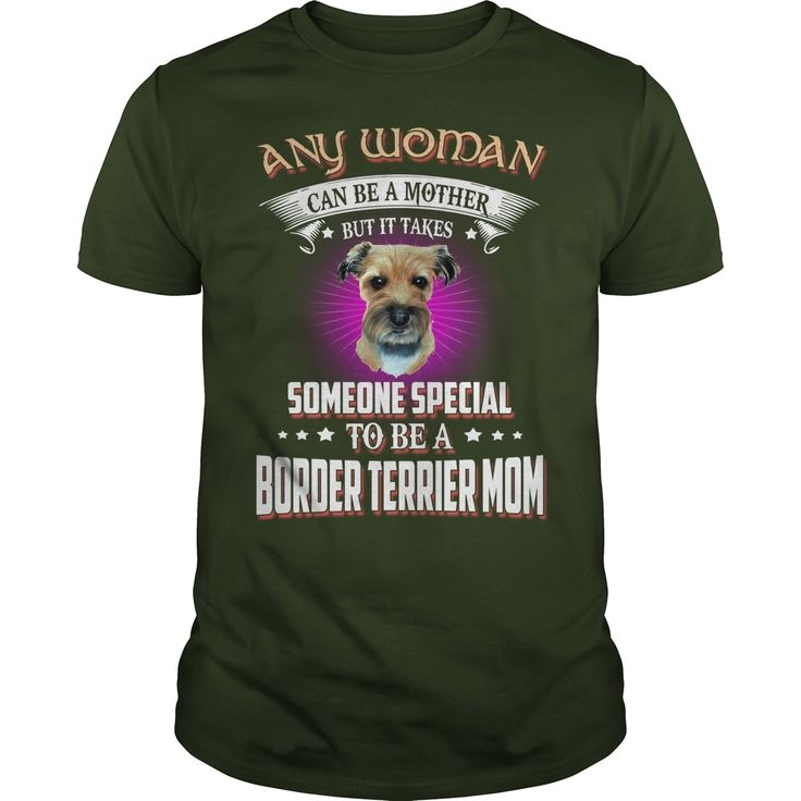 #Border Terrier Any Woman Someone Special A #Border Terrier Dog Mom, Order HERE ==> https://www.sunfrog.com/Pets/118123769-533152766.html?8273, Please tag & share with your friends who would love it, #birthdaygifts #superbowl #xmasgifts  border terrier painting, border terrier names, border terrier for sale #quote #sayings #quotes #saying #redhead #science #nature #ginger #sports #tattoos #technology #travel