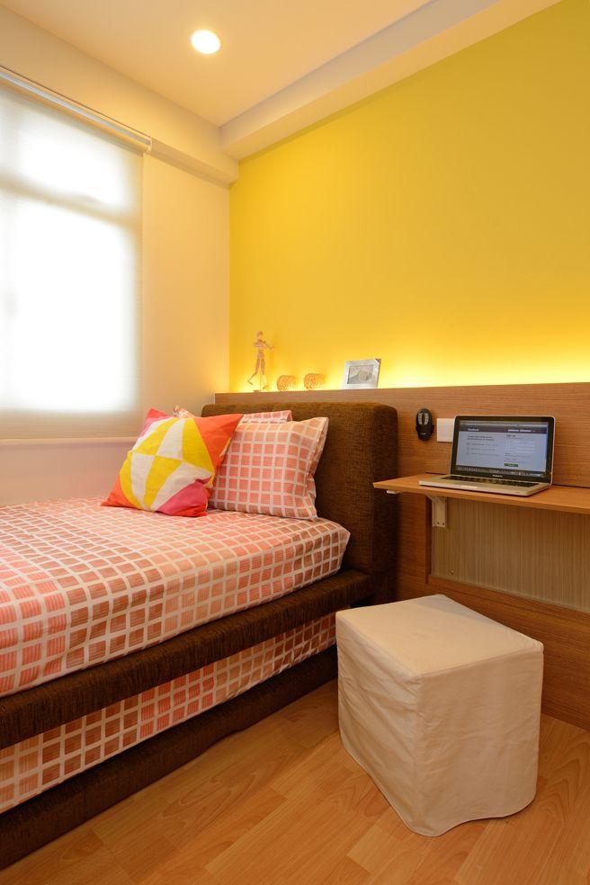 Bedroom Design Ideas Singapore 13 best master bedroom images on pinterest | bedroom ideas, home