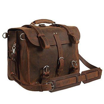 11 best images about 10 Best work bags for men on Pinterest ...
