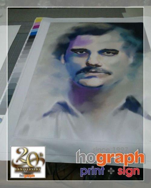 #hograph #ektypwseis #εκτυπώσεις #digital #ψηφιακές #printing #εκτύπωση #digitalprinting #largeformat #moysamas #aytokollhto #onewayvision #banner #pano #kambas #canvas #αυτοκόλλητα #σφραγίδες #εκτυπώσεις https:/www.hograph.gr/ http:/www.hograph.gr/