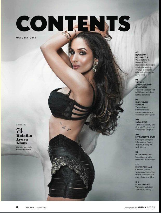 maxim coupling 40 best voluptuous malaika images on pinterest bollywood actress