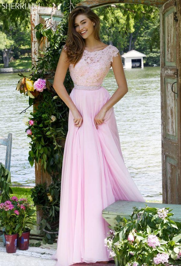 Bonito Cherry Hill Prom Dresses Ideas Ornamento Elaboración ...