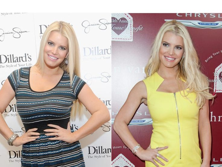 Celebrity Vegan Before And After