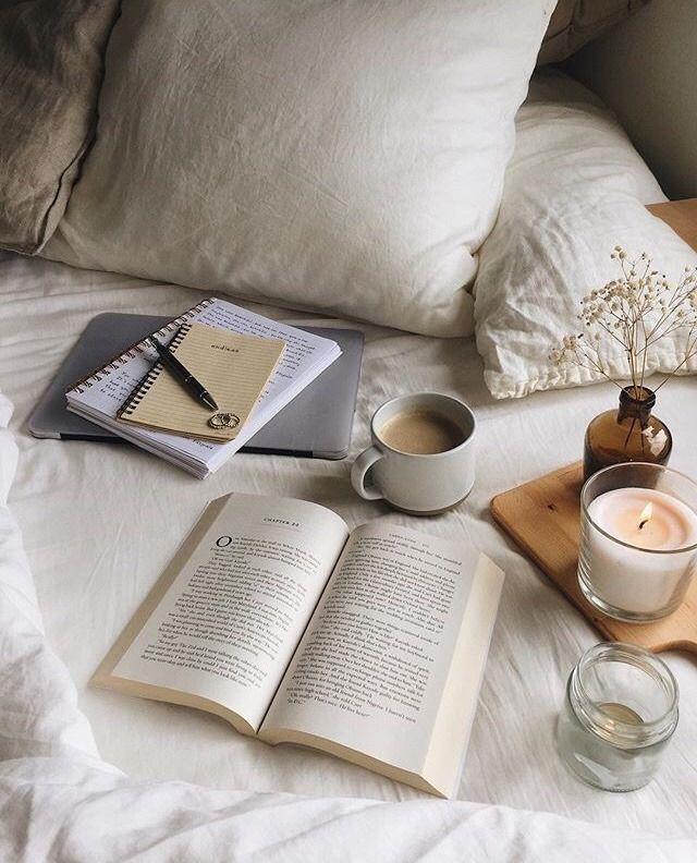 картинки кофе с книжкой таких квартирах бывает