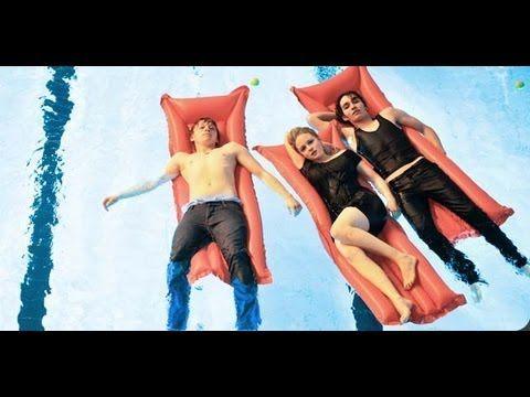 Cherrybomb (2009) CZ Dabing HD - YouTube