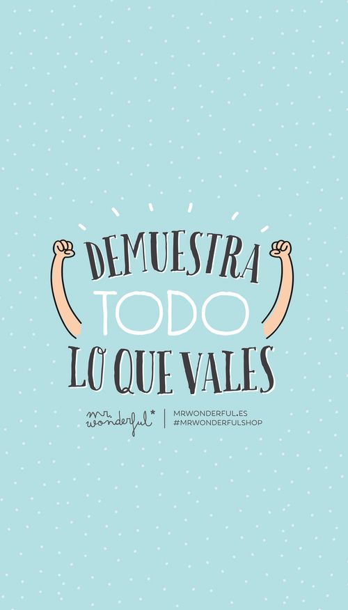 148 Best Images About Mr Wonderful On Pinterest Te Amo