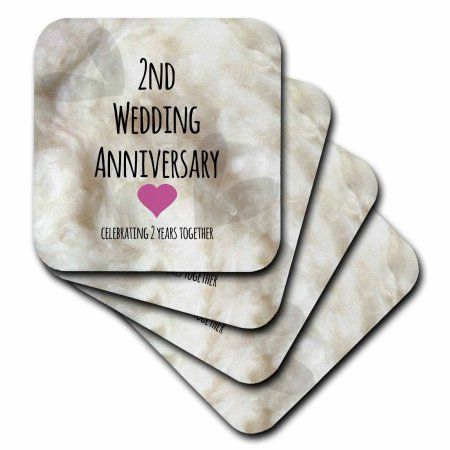 31 exceptional Wedding Gift Ideas Second Marriage bravofile.com