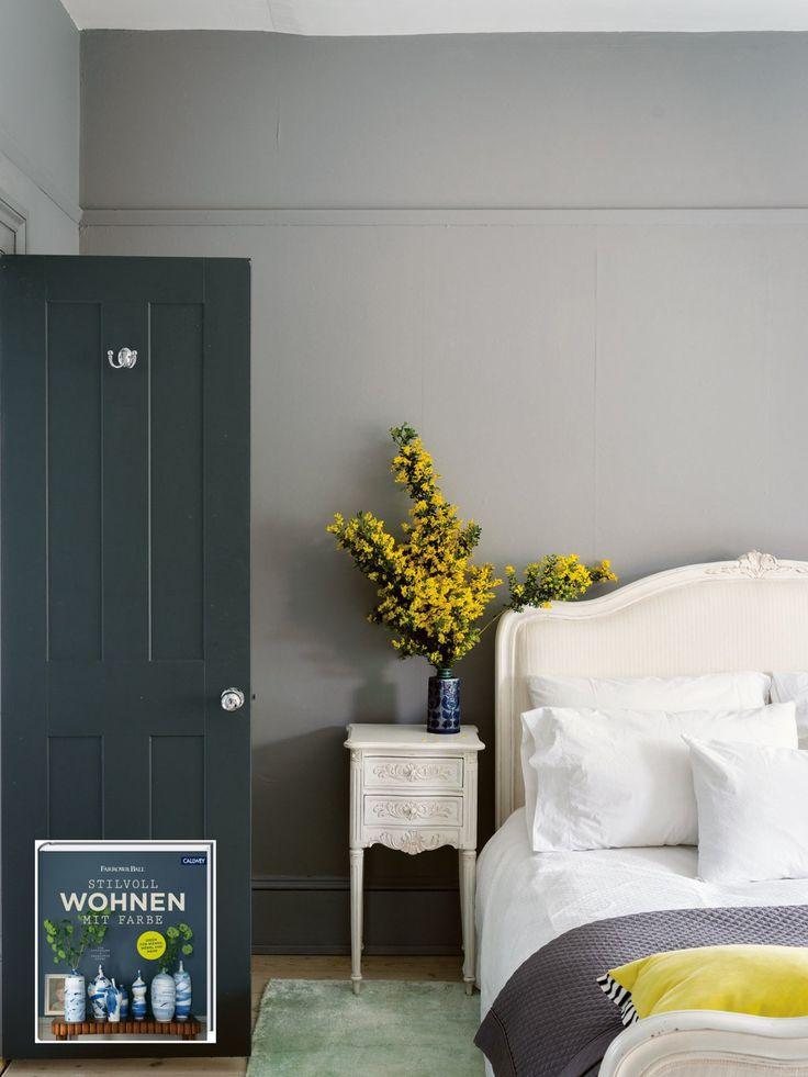 Fürs Schlafzimmer Empfehlen Sich (je Nach Größe Des Raumes) Gemütliche,  Wohlige Und Nicht