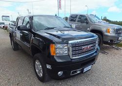 http://coffeepotgaming.weebly.com/blog/a-buyers-guide-to-gmc-denali-luxury-trucks gmc denali GMC Denali is one of the best trucks available in town and well received by many truck enthusiasts.