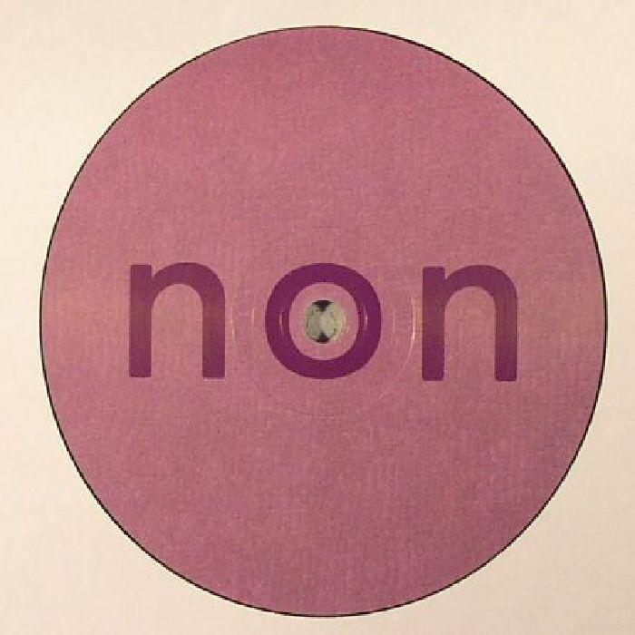 Architectural - Smoke Fetish Close Up (Non Series) #music #vinyl #musiconvinyl #soundshelter #recordstore #vinylrecords #dj #Techno