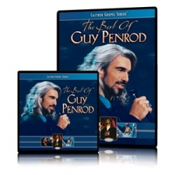 one of my favs... love Guy Penrod... wish he hadn't left the group.