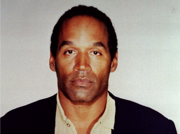 """How O.J. Simpson says he would've murdered Nicole Brown and Ron Goldman — 'if' he did it - In 2006, the announcement of a book by O.J. Simpson that would give hisallegedly hypothetical account of the murders of his ex-wife, Nicole Brown, and Ronald Goldman made waves.  With the planned title,""""O.J. Simpson: If I Did It, Here's How It Happened,"""" the book was to be published by ReganBooks, a division of HarperCollins. Shortly after the announcement, however, the book was canceled following…"""
