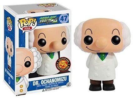 13 Best Funko Pop Vinyl Figures Images On Pinterest