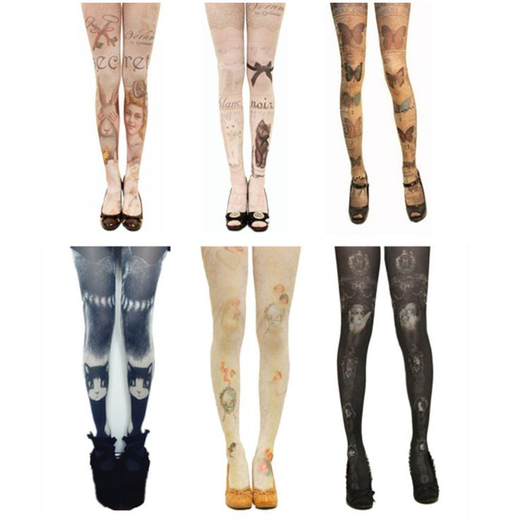https://spreepicky.myshopify.com/collections/winter/products/3-for-2-color-printing-tattoo-tights?variant=1349768580