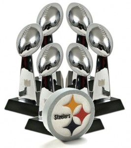 You can talk to me about how great your team is, when they have 6 super bowls too.
