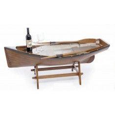 mobiliario náutico (2) - El Mercader Del Mar